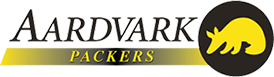 Aardvark Packers